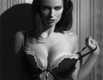 seduction-lingerie